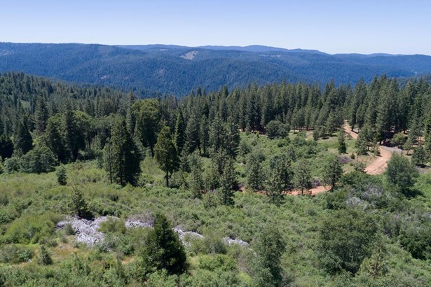 0 Mainline Road, Pollock Pines, CA - USA (photo 1)