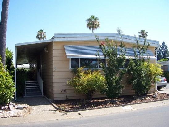 8181 Folsom Boulevard 173, Sacramento, CA - USA (photo 1)