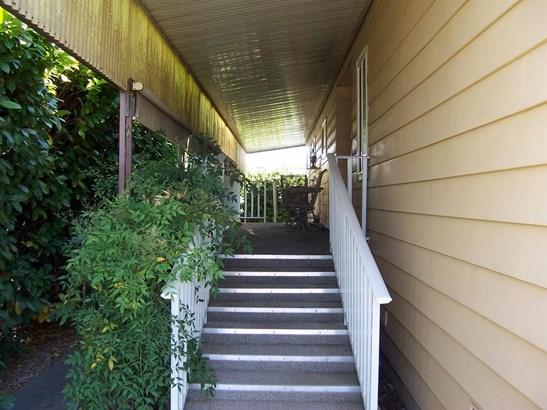 8181 Folsom Boulevard 173, Sacramento, CA - USA (photo 3)