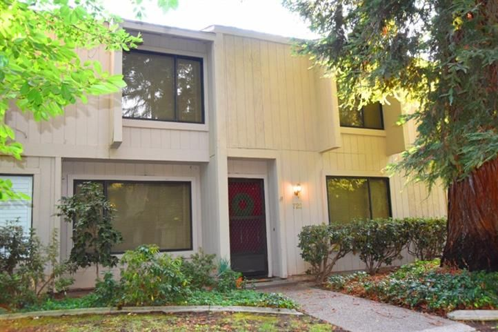 726 Hartnell Place, Sacramento, CA - USA (photo 1)