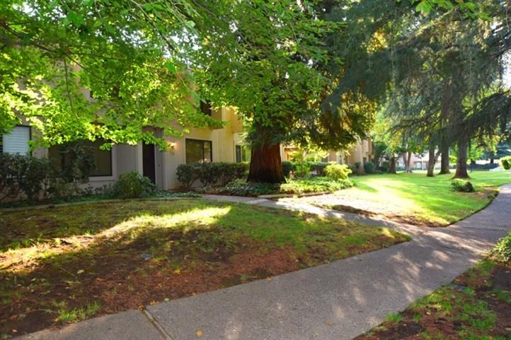 726 Hartnell Place, Sacramento, CA - USA (photo 2)
