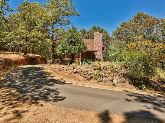 4880 Woodland Drive, Placerville, CA - USA (photo 1)