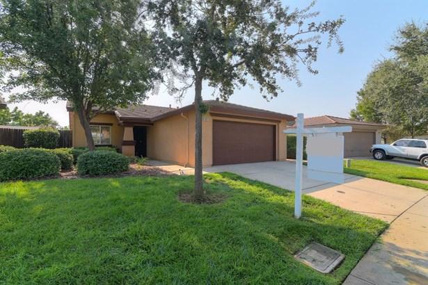10817 Ivoryton Way, Rancho Cordova, CA - USA (photo 1)