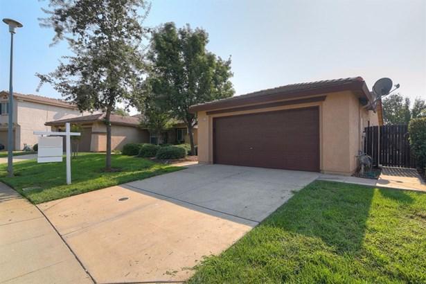 10817 Ivoryton Way, Rancho Cordova, CA - USA (photo 2)