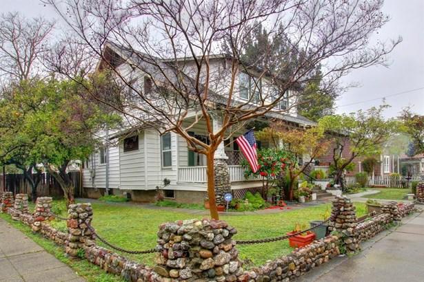 70 2nd Street, Woodland, CA - USA (photo 2)