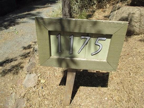 1175 Old Colony, Colfax, CA - USA (photo 2)