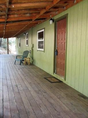 1175 Old Colony, Colfax, CA - USA (photo 3)