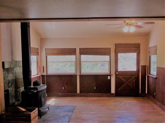 1175 Old Colony, Colfax, CA - USA (photo 4)