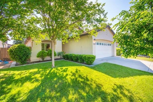 10864 Bellone Way, Rancho Cordova, CA - USA (photo 1)