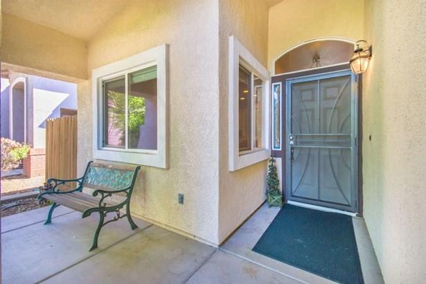 10864 Bellone Way, Rancho Cordova, CA - USA (photo 2)