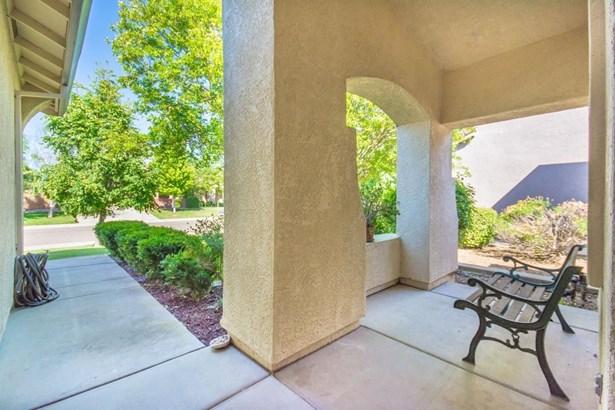 10864 Bellone Way, Rancho Cordova, CA - USA (photo 3)