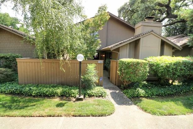 209 East Ranch Road, Sacramento, CA - USA (photo 1)