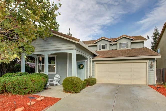 10001 Schuler Ranch Road, Elk Grove, CA - USA (photo 1)