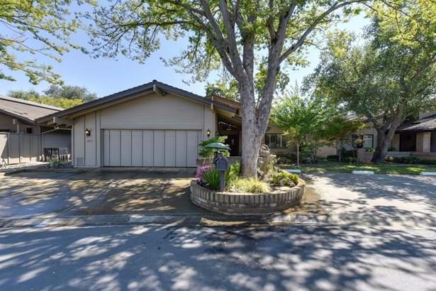 2816 Calle Vista Way, Sacramento, CA - USA (photo 1)