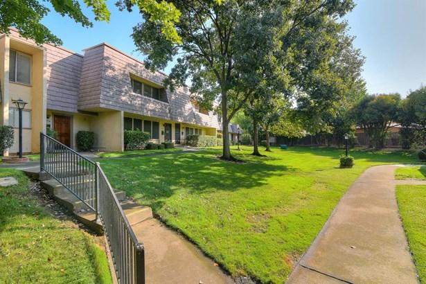 6086 Via Casitas, Carmichael, CA - USA (photo 1)