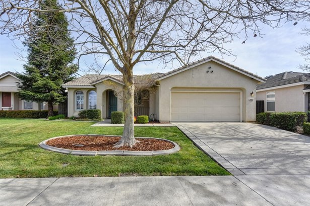 4809 Percheron Drive, Elk Grove, CA - USA (photo 2)