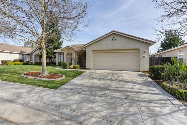 4809 Percheron Drive, Elk Grove, CA - USA (photo 3)