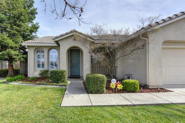 4809 Percheron Drive, Elk Grove, CA - USA (photo 4)