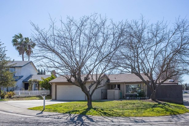 5624 Andrea Boulevard, Sacramento, CA - USA (photo 1)