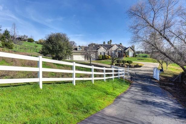 2682 Burgard Lane, Auburn, CA - USA (photo 1)