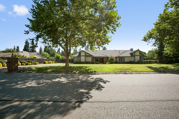 8195 Polo Crosse Avenue, Sacramento, CA - USA (photo 1)