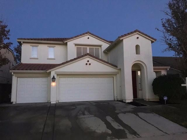 9905 West Taron Drive, Elk Grove, CA - USA (photo 3)