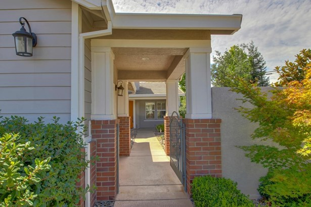 3018 Orchard Park Way, Loomis, CA - USA (photo 2)