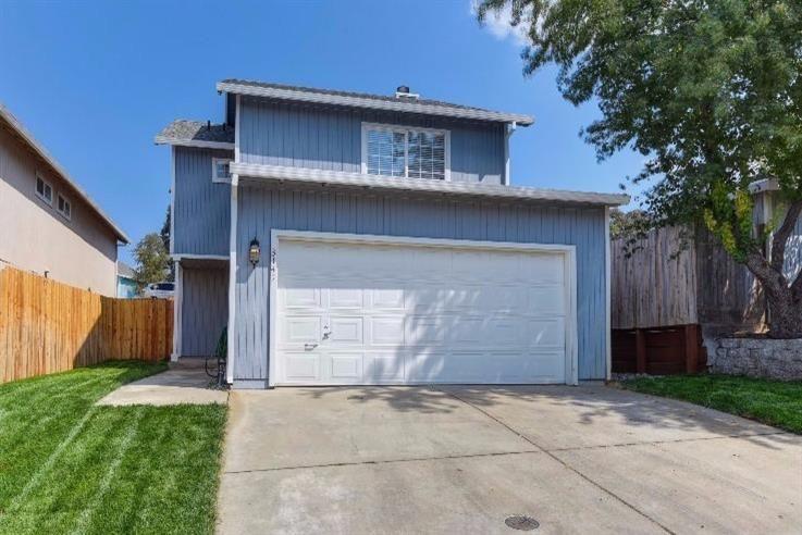 3141 Quad Lane, Cameron Park, CA - USA (photo 1)