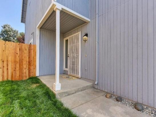 3141 Quad Lane, Cameron Park, CA - USA (photo 3)