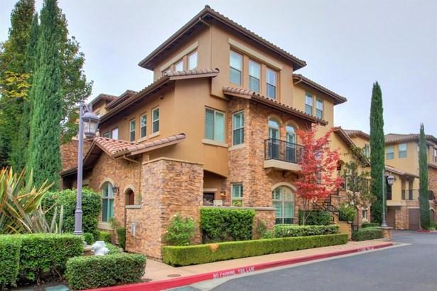 2430 Pavilions Place Lane 611, Sacramento, CA - USA (photo 1)