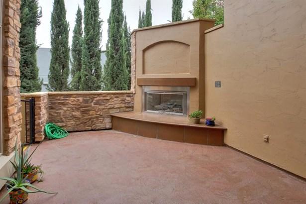 2430 Pavilions Place Lane 611, Sacramento, CA - USA (photo 2)