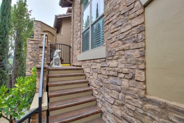 2430 Pavilions Place Lane 611, Sacramento, CA - USA (photo 4)