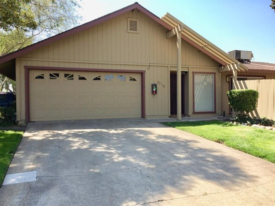 2512 Duet Drive, West Sacramento, CA - USA (photo 1)