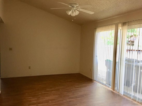 2512 Duet Drive, West Sacramento, CA - USA (photo 5)