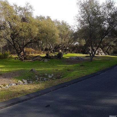 5708 Avenida Robles, Granite Bay, CA - USA (photo 3)
