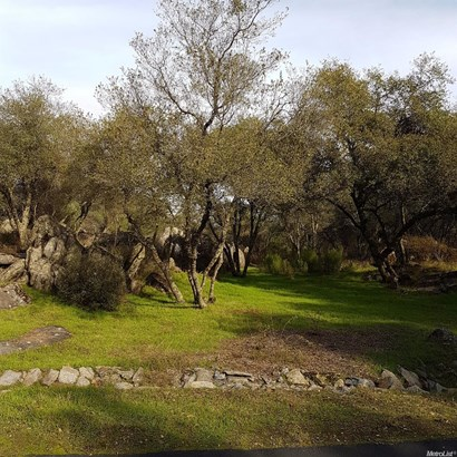 5708 Avenida Robles, Granite Bay, CA - USA (photo 4)