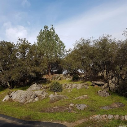5708 Avenida Robles, Granite Bay, CA - USA (photo 5)