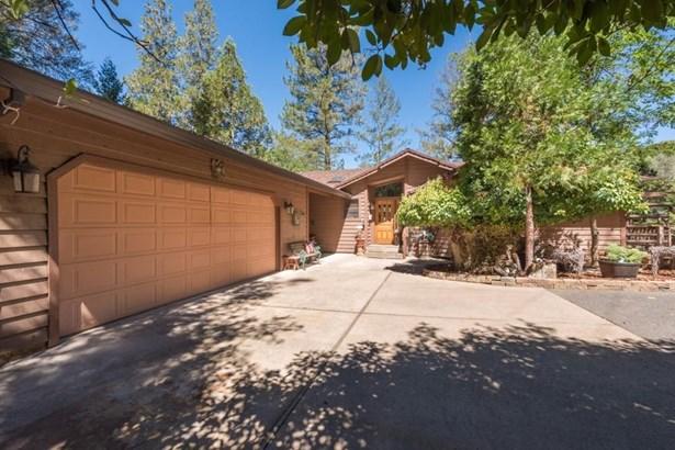 5765 Rivermist Lane, Somerset, CA - USA (photo 2)