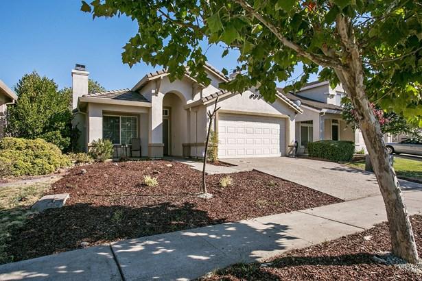 220 Regency Park Circle, Sacramento, CA - USA (photo 1)