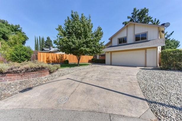 11048 Kenebee River Court, Rancho Cordova, CA - USA (photo 1)
