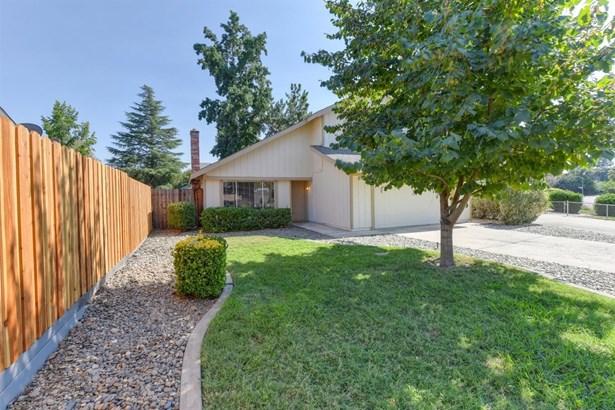 11048 Kenebee River Court, Rancho Cordova, CA - USA (photo 2)