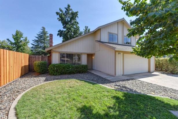 11048 Kenebee River Court, Rancho Cordova, CA - USA (photo 3)