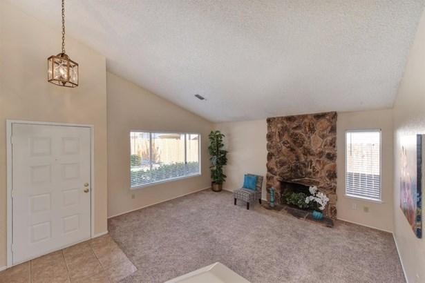 11048 Kenebee River Court, Rancho Cordova, CA - USA (photo 5)