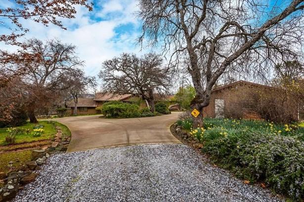 7549 Crystal Boulevard, El Dorado, CA - USA (photo 2)