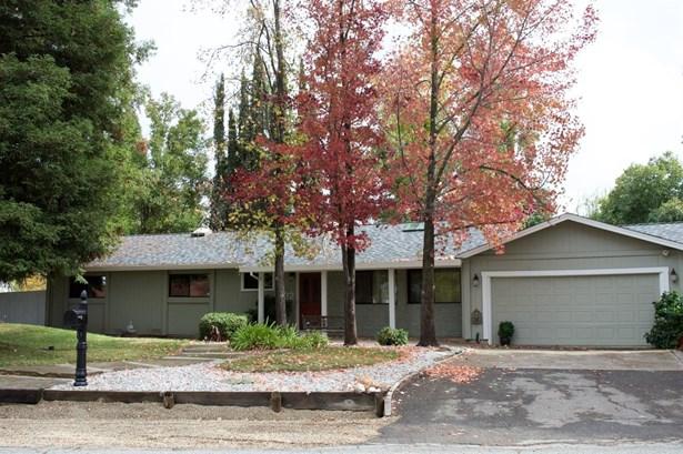 4532 Las Encinitas Drive, Fair Oaks, CA - USA (photo 1)