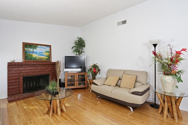 7321 Van Maren Lane, Citrus Heights, CA - USA (photo 2)