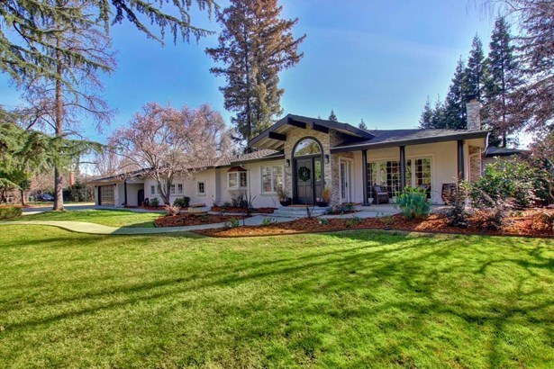 650 Larch Lane, Sacramento, CA - USA (photo 1)