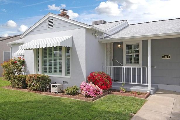 4700 Attawa Avenue, Sacramento, CA - USA (photo 2)