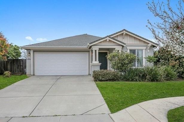 1684 Valley Meadows Drive, Olivehurst, CA - USA (photo 1)