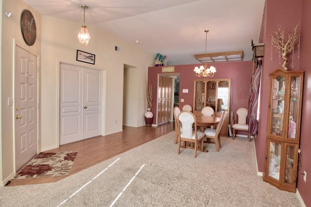 9265 Amarone Way, Sacramento, CA - USA (photo 4)